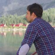 tahiri741864's profile photo