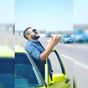 mrhook525mrhook_Al Qahirah_Svobodný(á)_Muž