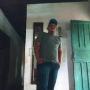 nildor4's profile photo