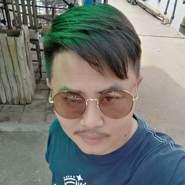 userldgwn71's profile photo