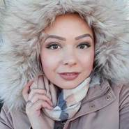 susankate5252's profile photo