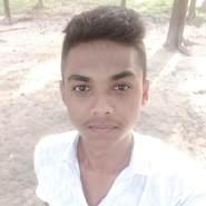sourovk43953's profile photo