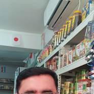farooq439035's profile photo
