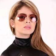 kleens463967's profile photo