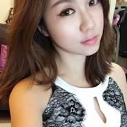 uservywbi3842's profile photo