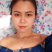 phantavanb's profile photo