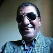 hassanh441750's profile photo