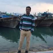 naserh220127's profile photo
