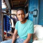 martinw377356's profile photo