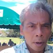 usergzk16254's profile photo