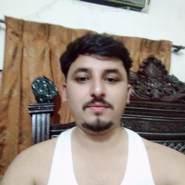 sufyans843071's profile photo