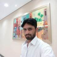 afraza233666's profile photo