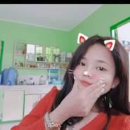 hyunaa340152's profile photo