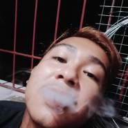 jrm1069's profile photo