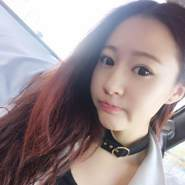 yuhant958257's profile photo