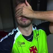 frankthomas366's profile photo