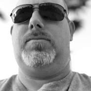 wallacek991924's profile photo