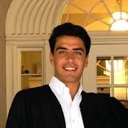 ahmadr362825's profile photo