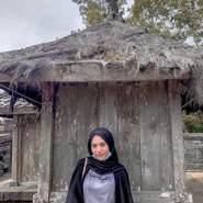 jocelyna690824's profile photo