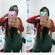 sofiam456802's profile photo