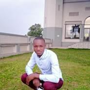 jimmy434327's profile photo