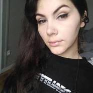 valentinanappi3349's profile photo