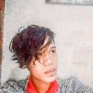 nandap592800's profile photo