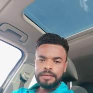 belkhirz's profile photo