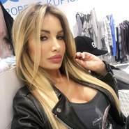 anetta207268's profile photo