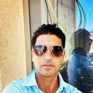 mfaizant's profile photo