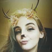 alicia891263's profile photo