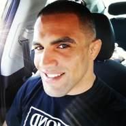 luizmercado60's profile photo