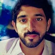 mohammedb442038's profile photo