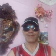 boudjemaay461930's profile photo