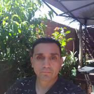 marcoa575804's profile photo