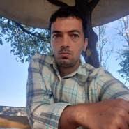 farzada569164's profile photo