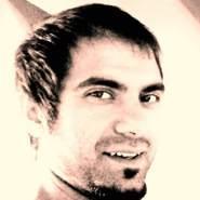 emre10955's profile photo