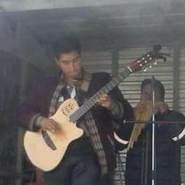 culturasb's profile photo