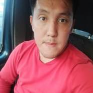 rysbek487240's profile photo