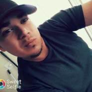 jesusc252322's profile photo