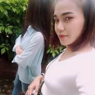 nama329332's profile photo