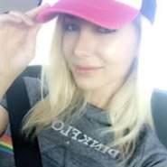 julietlinda273's profile photo