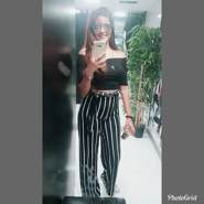 samanthar480950's profile photo
