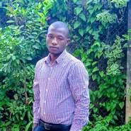 alfredo556765's profile photo
