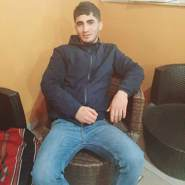 mhmdk853324's profile photo
