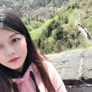 coco052's profile photo
