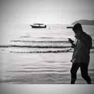 miftahg428418's profile photo