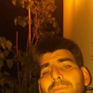 stefanof681475's profile photo