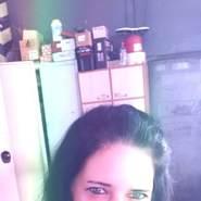 janaf109's profile photo