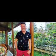 edwardscott3's profile photo